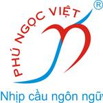 vietnam translation company, vietnamese translation company, translation company in vietnam