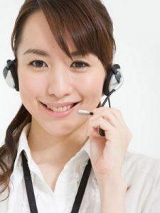 vietnam interpreter, vietnam interpretation, oral interpreting in vietnam