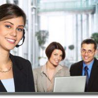 Vietnam translation service, translation services in Vietnam
