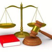 Vietnam's laws on notarization, translation, legalization
