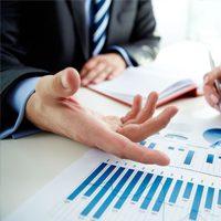 dich tai lieu ke toan, dịch tài liệu kế toán, dich tai lieu chuyen nganh ke toan, dịch tài liệu chuyên ngành kế toán