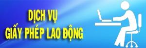 giay phep lao dong, giấy phép lao động, dich vu giay phep lao dong, dịch vụ giấy phép lao động
