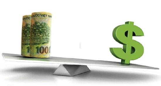 Cách dịch số tiền và cách ghi đơn vị tiền tệ VND, USD